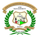 Anjuman Institute of Technology & Management