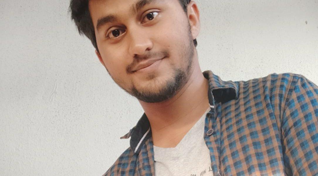 Abdul Vahab Pryce Infotech Cirrus LAB