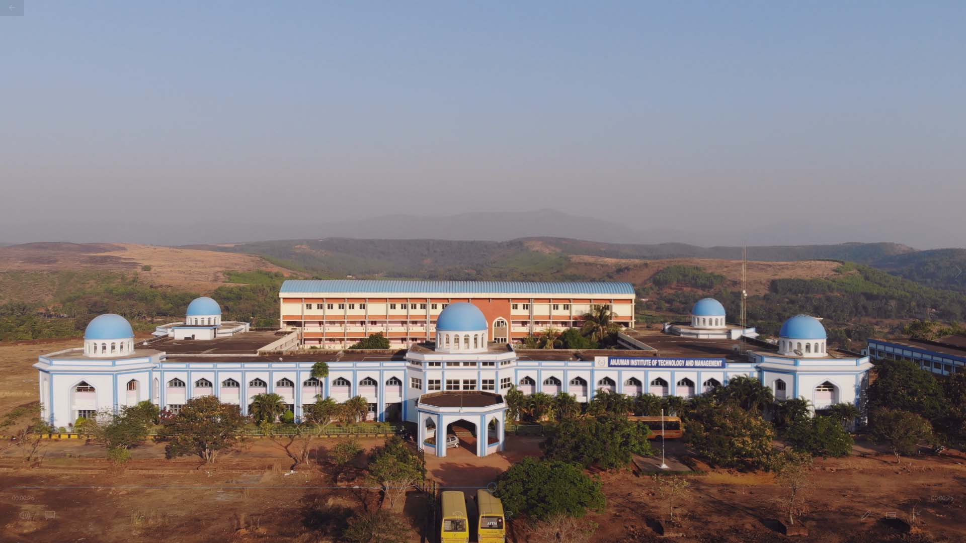 mba colleges in mangalore