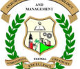 Anjuman Institute of Technology and Management