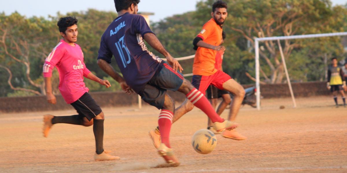 engineering colleges in karnataka