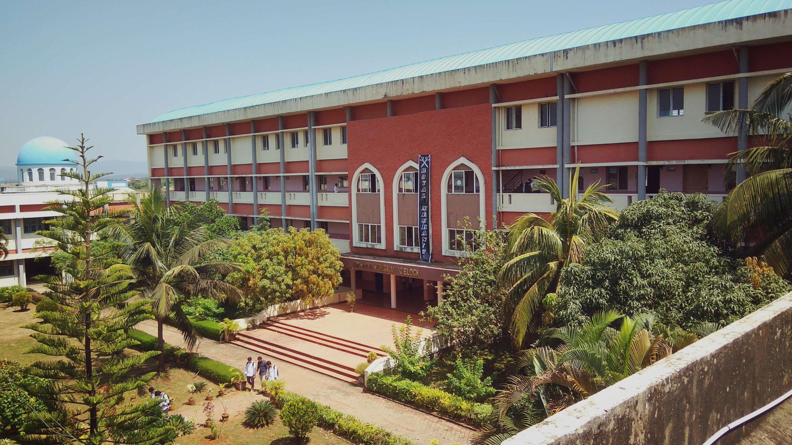 best engineering colleges in karnataka